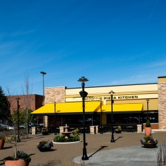 Clackamas Town Center 04_resize