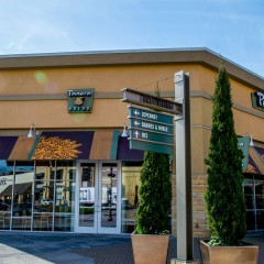 Clackamas Town Center 05_resize